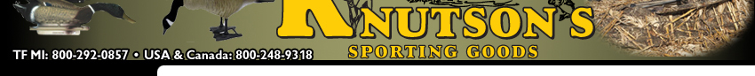 Waterfowl hunting supplies, Hunting Store, Buy hunting supplies online, Duck hunting, Michigan duck hunting supplies, duck hunting Michigan